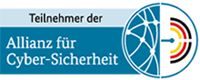 logo_Allianz_Cyber-Sicherheit
